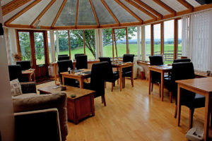 southpark-house-dumfries-breakfast-room