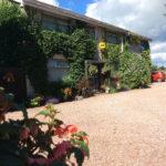 southpark-house-dumfries-exterior