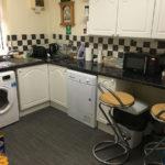 southpark-house-dumfries-guest-kitchen