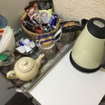 southpark-house-dumfries-room-amenities