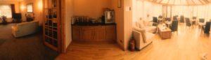 Dumfries Accommodation
