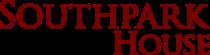 Southpark House Logo